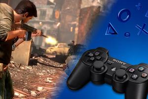 На компьютерах удалось запустить игры от PlayStation 3 (видео)