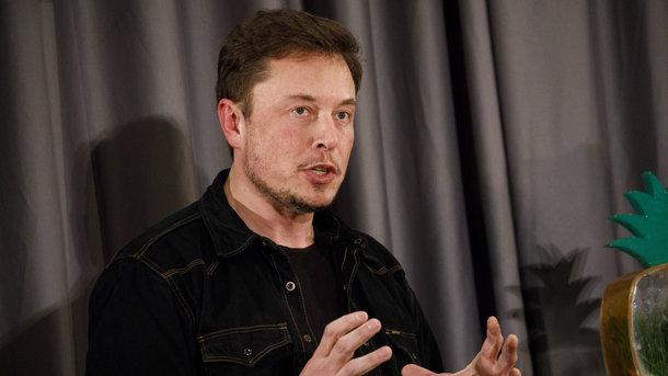 Bloomberg поведал опотенциальном инвесторе для вывода Tesla сбиржи