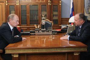 Российские олигархи за день потеряли три миллиарда долларов из-за советника Путина