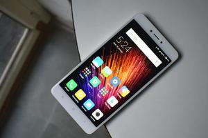 Android 9.0 Pie заставили заработать на смартфоне Xiaomi