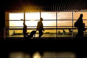 ТОП самых пунктуальных авиакомпаний официально назвали в Украине