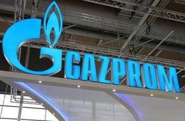 """""""Газпром"""" оспорил решение польских антимонопольщиков по """"Северному потоку - 2"""""""