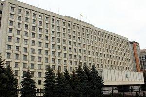 Украина готовится к выборам. Фото: kievsejchas.blogspot.com
