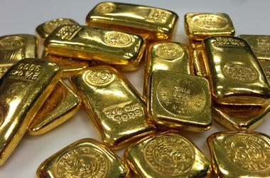 Почему тают золотовалютные резервы Украины и чего ждать дальше