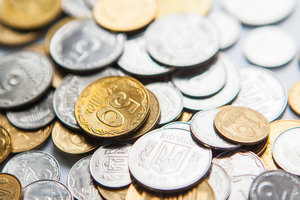 Эксперты рассказали, как обстоит ситуация с уровнем зарплат в Украине