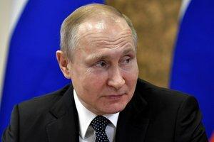 России все труднее удерживать влияние над бывшими республиками СССР - эксперт