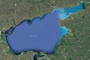 В США сделали заявление по действиям России в Азовском море