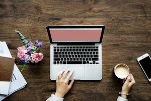 Три важные вещи при поиске работы, которые сложно проконтролировать