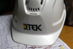 Специалисты ДТЭК Нефтегаз получили патент на новаторскую систему