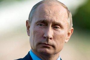 Путина пригласили на свадьбу главы МИД Австрии - Песков