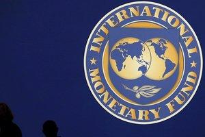 Когда ждать денег МВФ: в Нацбанке озвучили оптимистичный прогноз