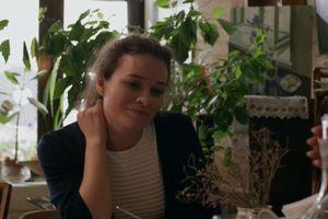 Услуги, а не деньги: появился впечатляющий трейлер фильма по повести Кузьмы Скрябина
