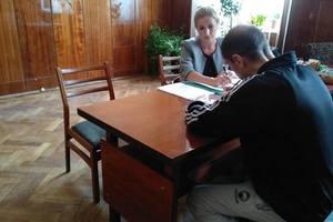 Восемь заключенных в Украине россиян просят Путина обменять их на одного из украинцев - Денисова