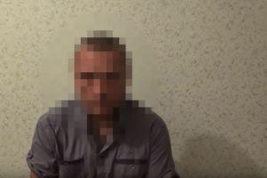 Наемник из Беларуси подтвердил участие кадровых офицеров РФ на Донбассе: видео
