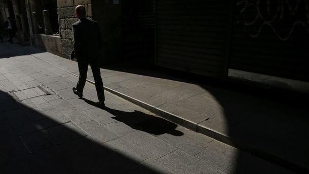 ГФС: большие налогоплательщики впервом полугодии нарастили доходы на11%