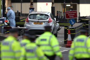 У совершившего теракт в Лондоне могли быть проблемы с психикой - СМИ