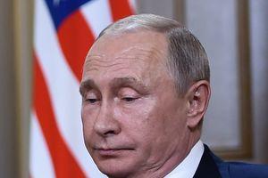 """Еще трое россиян просят Путина обменять их на украинских """"узников Кремля"""" – омбудсмен"""