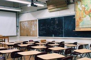 Саморазвитие и педагогические исследования: в Украине утвердили профстандарт учителя