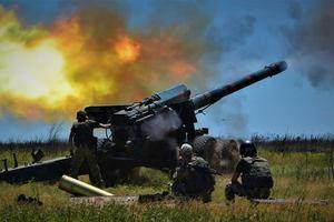 """Кровавые """"сюрпризы"""" боевиков: эксперт назвал причины обострения ситуации на Донбассе"""