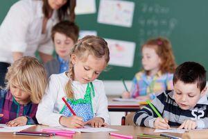 Новые стандарты начального образования: как подготовились во Львовской области
