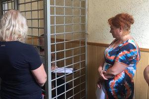 22 заключенных россиянина просят Путина обменять их на украинцев - Денисова