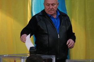Социолог объяснила, почему украинцы не ходят на выборы