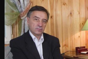Умер знаменитый поэт и автор песен Николай Зиновьев
