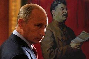 """""""Это поразительно!"""": журналист объяснил одну из хитростей Путина"""