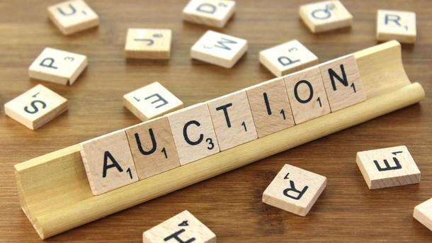 Нааукционе продали «знаковый» объект малой приватизации— впервый раз вУкраинском государстве