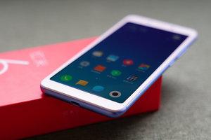 Xiaomi обманывают ложными результатами скорости смартфонов
