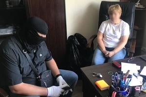 """В Киеве ликвидировала банду """"экстрасенсов"""""""
