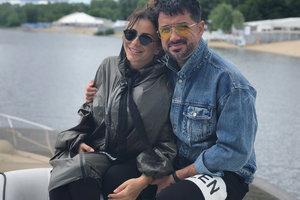 """Бывший муж Ани Лорак не смог промолчать и высказался об измене: """"Их все устраивает"""""""