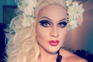 Американец потратил 200 тысяч долларов на пластику, чтобы быть похожим на Мадонну