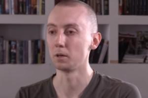 Боевики выбили признание журналиста Асеева в шпионаже и показали по российскому ТВ