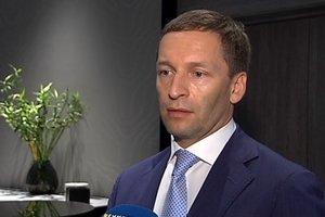 Украине пора создать центр защиты объектов критической инфраструктуры – СБУ