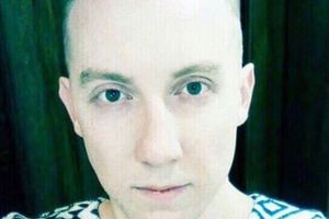 "Радио Свобода: ""признание"" Асеева сомнительно"