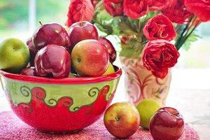 Яблочный Спас 2018 – поздравления и открытки