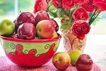 Яблочный Спас 2018 – поздравления и открытки. Фото: pixabay