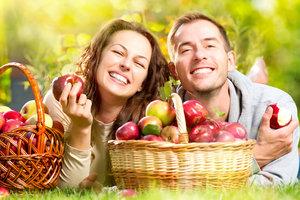 Яблочный Спас-2018: поздравления, картинки, стихи и проза
