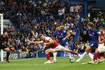 """""""Челси"""" - """"Арсенал"""" - 3:2. Фото AFP"""