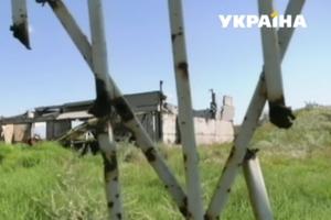 На Донбассе активизировались российские казаки: что происходит на передовой