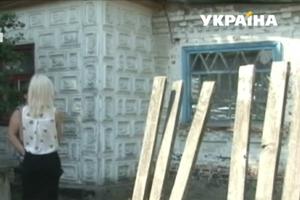 Родителей заморенного голодом мальчика из Новоукраинки попробуют наказать