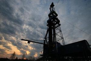 """В """"Нафтогазе"""" подсчитали, на какой срок Украине хватит собственного газа"""