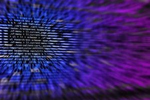 Хакер из Кропивницкого попался на грабеже участников криптовалютных бирж