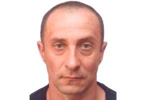 Исчезновение украинца в Польше: стали известны приметы отца пяти детей