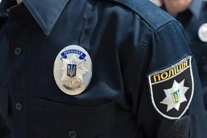 Ехали на вызов: в полиции прокомментировали ДТП с патрульным авто в Сумах