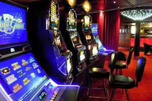 В Днепропетровской области будут судить создателей казино