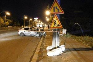 Смерть на дороге: как в автошколах готовят потенциальных убийц