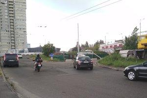 Ремонт Шулявского моста: рабочие перенесут коммуникации, а транспорт пустили в объезд (схема маршрутов)