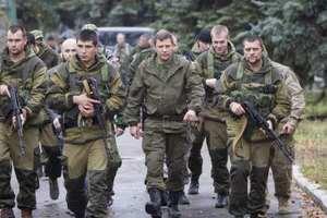 """На Донбассе враг срочно усилил """"мобилизацию"""": в разведке сообщили о панике боевиков"""
